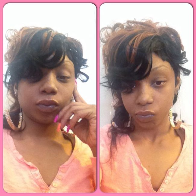 Love myself too much Check Up so I deff gotta keep a check up?????? Highlife