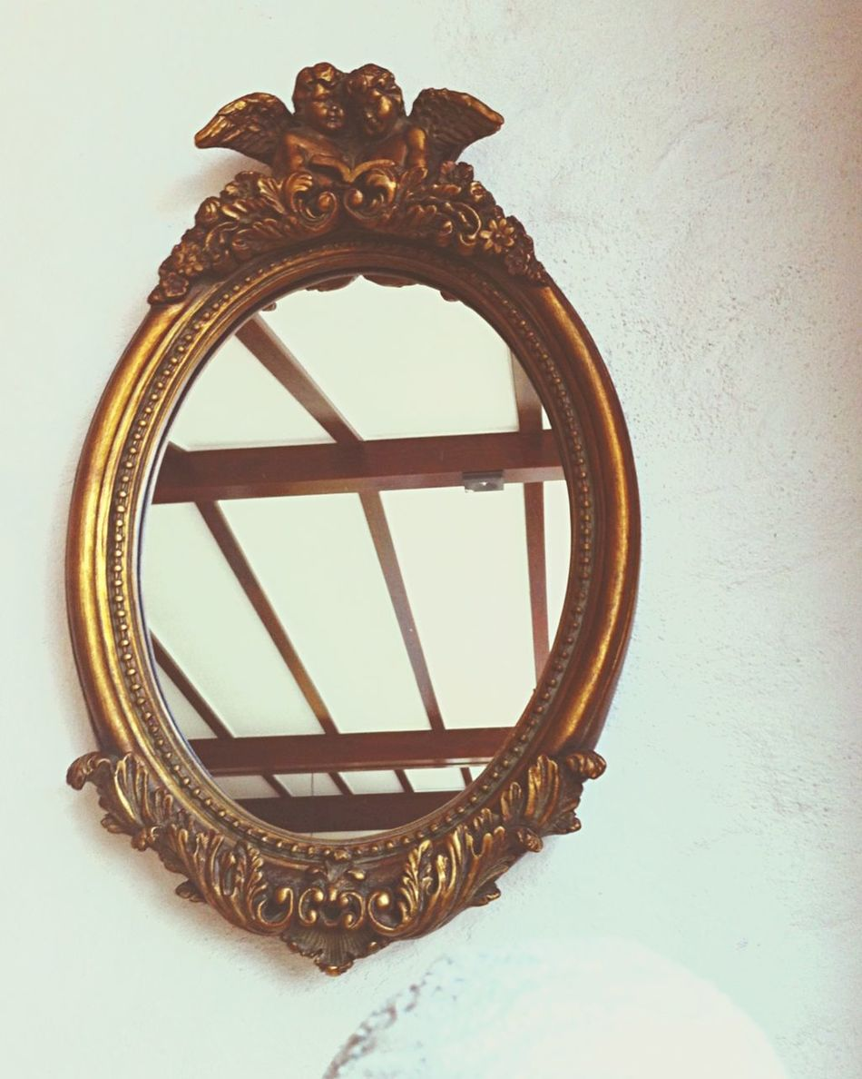 Beautiful stock photos of vintage, , Antique, Day, Indoors