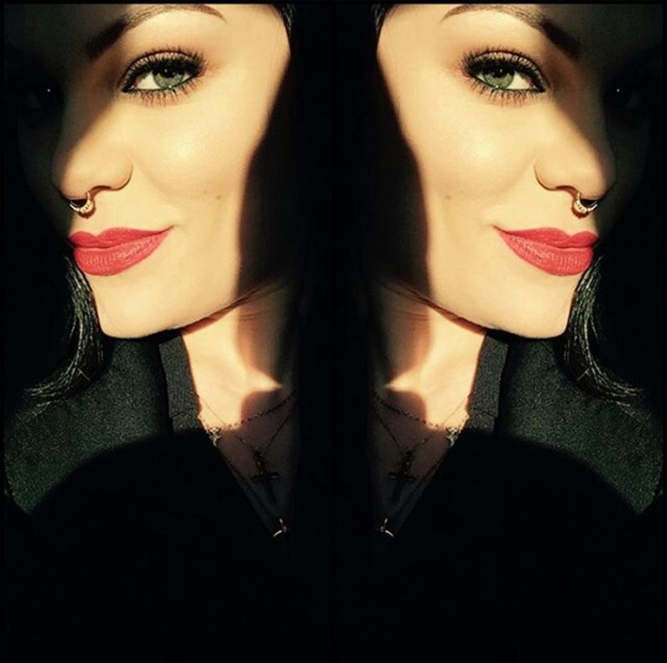 JessieJ My Love My Lady  My Inspiration Grunge No Filter Sun On Face Sunshine Beauty Queen Taking Photos 💖