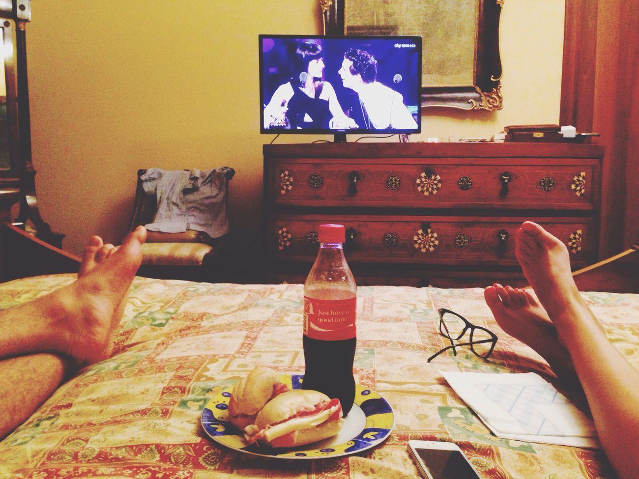 Con il mio amore ❤️ Lettone XF8 Love♥