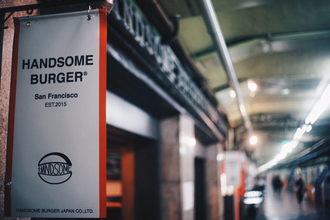 Sonya7 Sony A7 Full Frame EyeEmBestPics Eye4photography  EyeEm Best Shots Underground Station  Undergroundphotography Underground Passage Street Photography Japan Streetphotography Underground