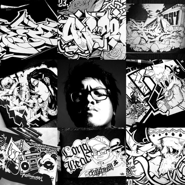 Am a graffiti writer in love with art so I'll start share my art to all of you Hello World Graffiti Art Graffiti Wall Graffitiart Artline Sketchbook Montanacans