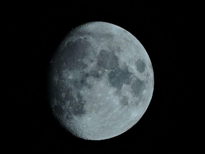Moon Moon Shots Moonlight Nofilter Nature Beautiful Moon  Scenery Shots Nightsky Goodnight Moon EyeEm Moon Shots