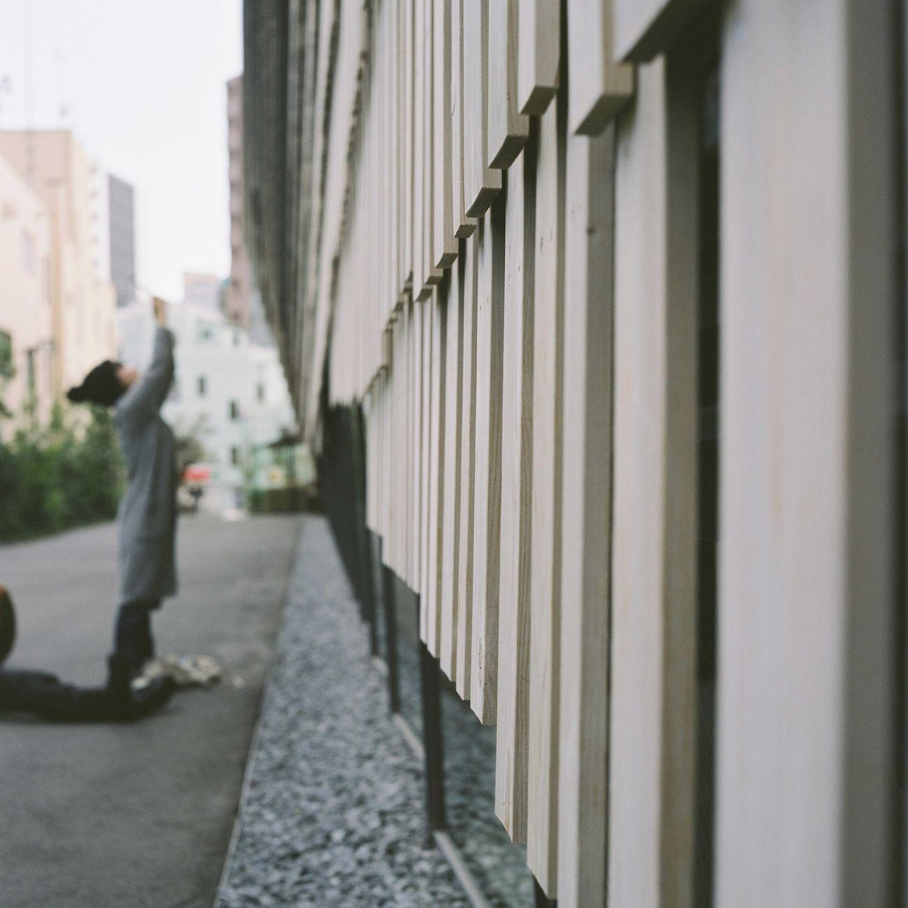Relaxing Taking Photos Enjoying Life Streetphotography ローライコード Tokyo Film Photography Eyeemphotography EyeEm Best Shots Taking Photos Film