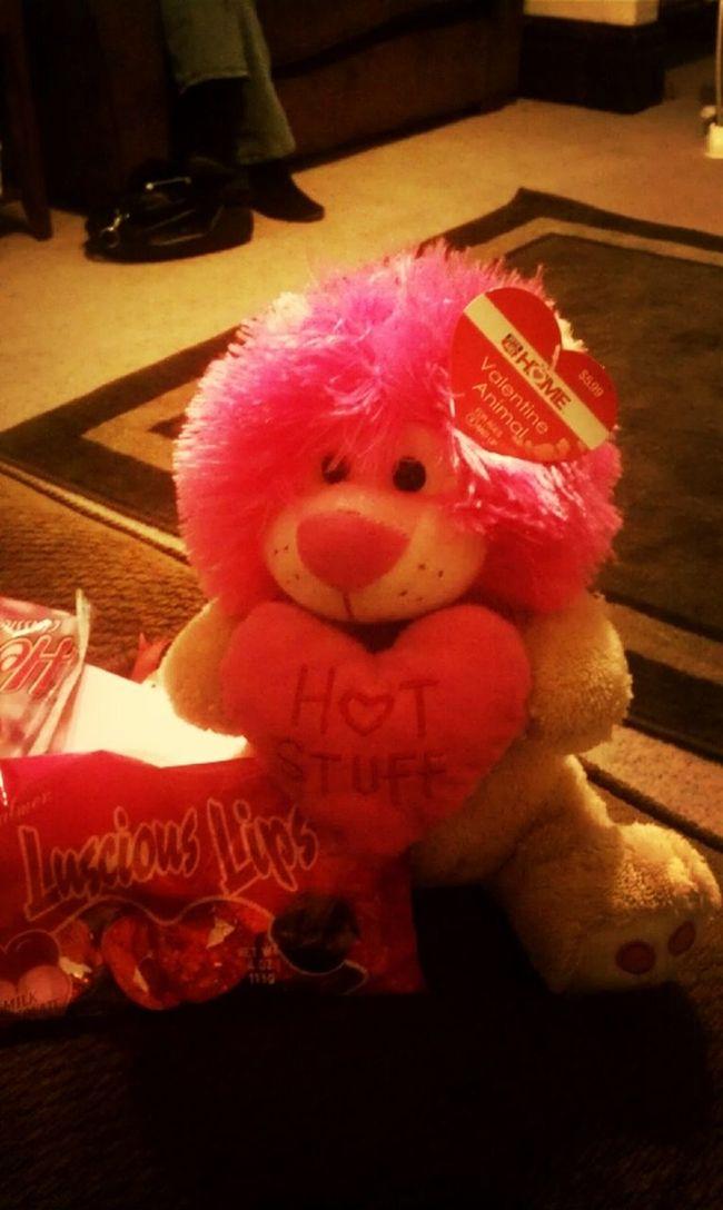 Valentines Day!!