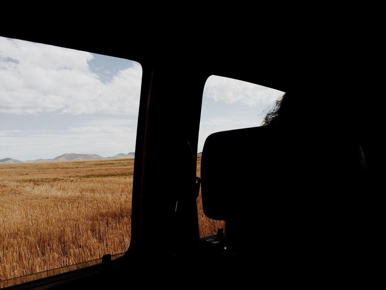 roadtrippin'. Roadtrip Argentina Farm Desert Hipster Life Relaxing Enjoying Life