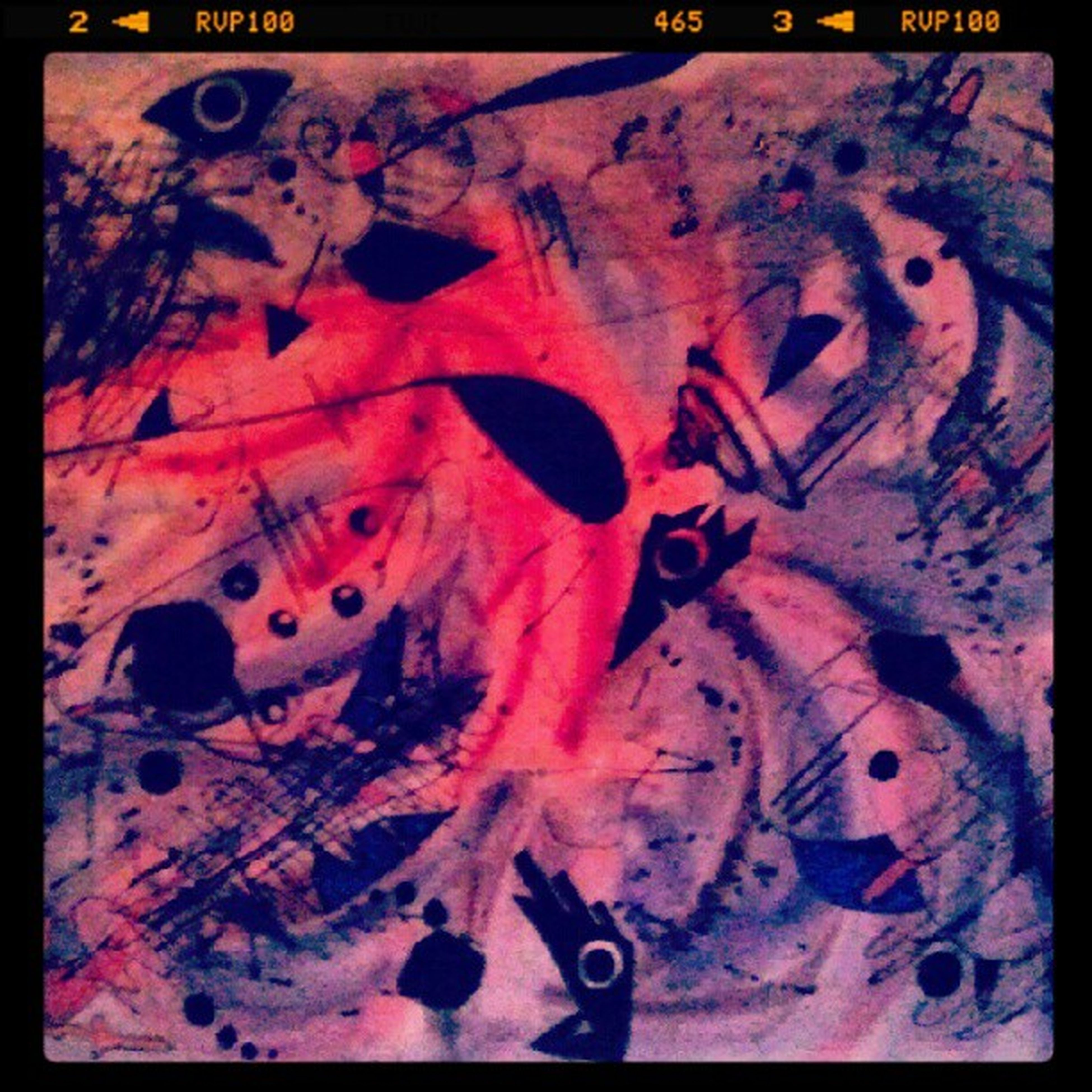 creativity, art and craft, art, transfer print, text, graffiti, auto post production filter, human representation, western script, communication, animal representation, close-up, wall - building feature, love, heart shape, full frame, ideas, no people, street art