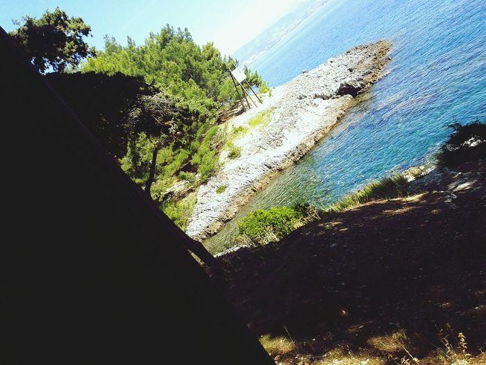 Greece Relaxing Enjoying Life First Eyeem Photo