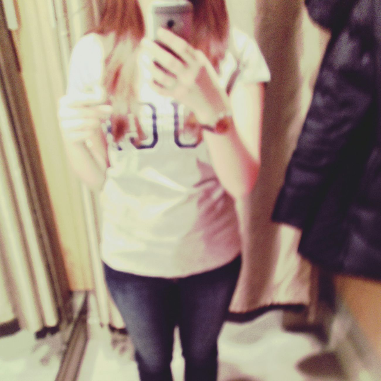 ?✌ Shopping