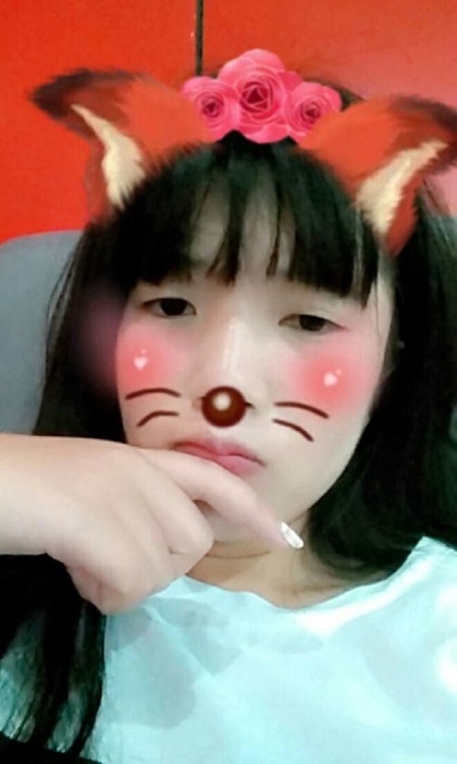 cute.right? Taking Photos That's Me Relaxing Hi! Cute It's Me Myself Style L Like This Kiomi Collection Enjoying Life Feel Picture Kio Taking Photos First Eyeem Photo A Day In The Life Nice Today's Hot Look That's Me Hi! Hahahaha 😂😂😂😂😂 My Photography 😍😍😍😍❤️❤️❤️❤️❤️ 😉😉👍👍✌✌