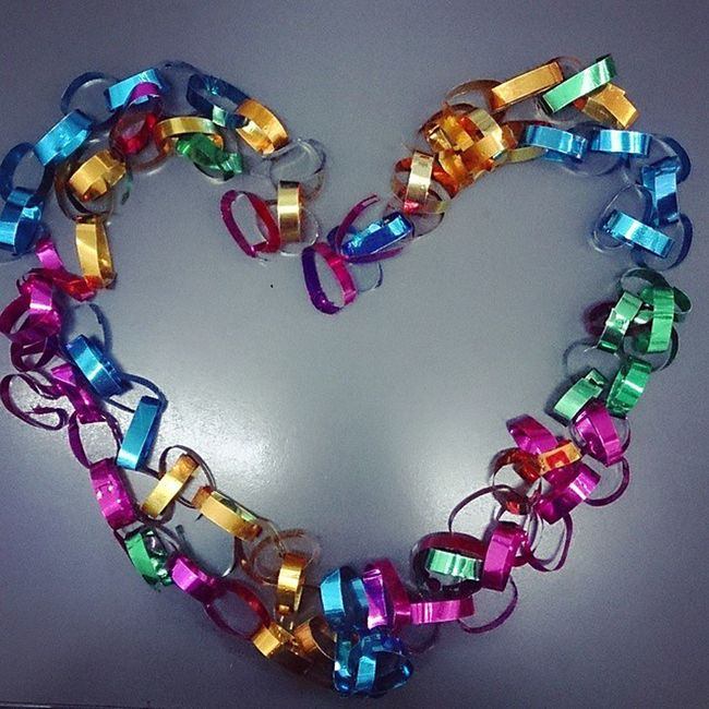 Love Heart Glitters Instalove Instaheart Friendship Dil Pyaar Relationship Valentine Colors Multicolor Green Golden Magenta Blue Colour Of Life Colors and patterns Handmade For You Neon Life