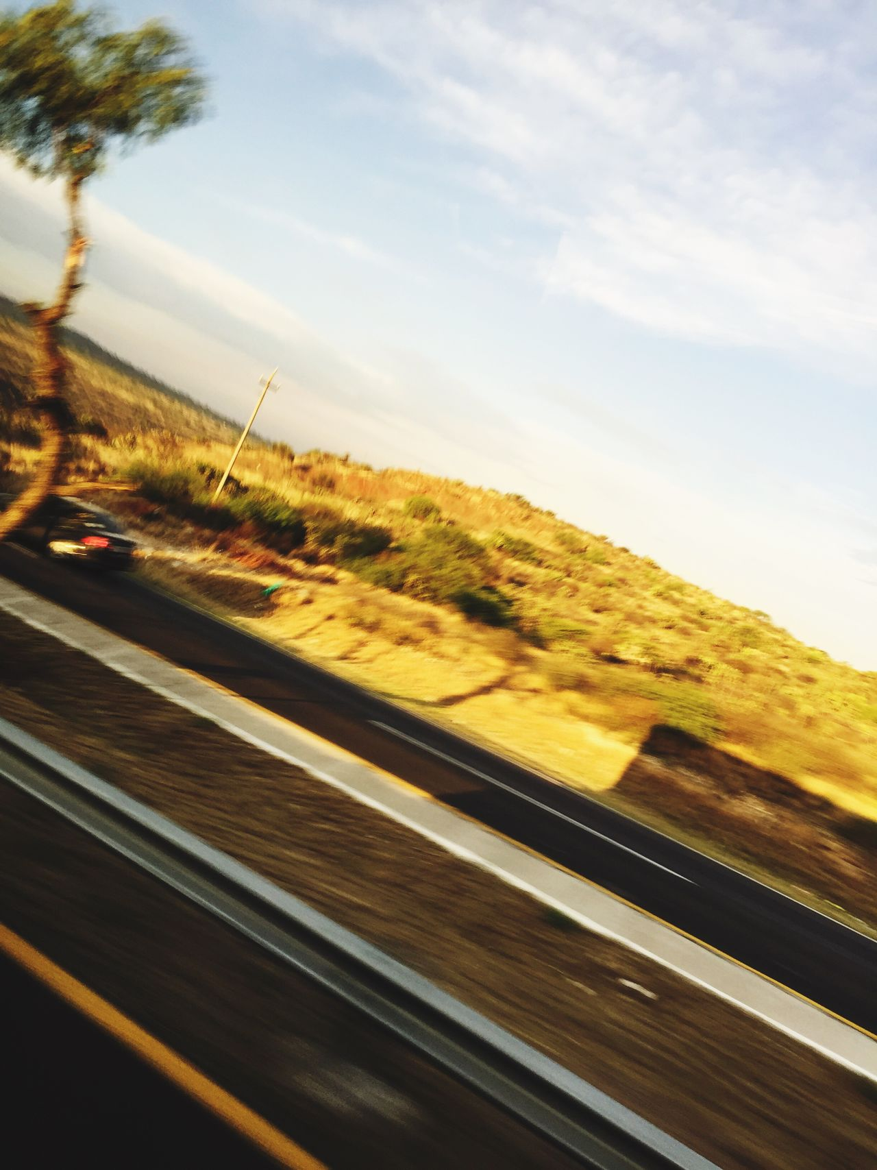 The Street Photographer - 2017 EyeEm Awards On The Road On The Road ! On The Road. Highway Fast EyeEm Best Shots EyeEm Gallery Eye Em Around The World EyeEm UntilTheEndOfTime Speed Behind To The Windows Around To Mexico Go Away