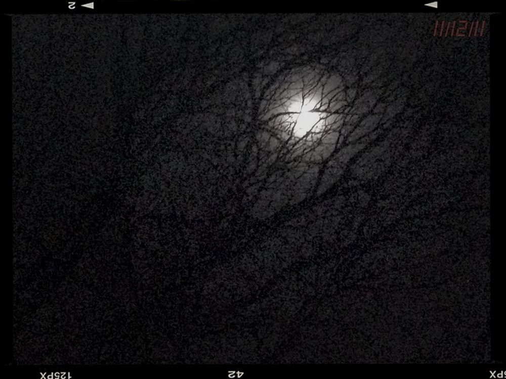 a shy moon... Blackandwhite #sunset #sun #clouds #skylovers #sky #nature #beautifulinnature #naturalbeauty #photography #landscape Eye4photography  EyeEm Best Shots