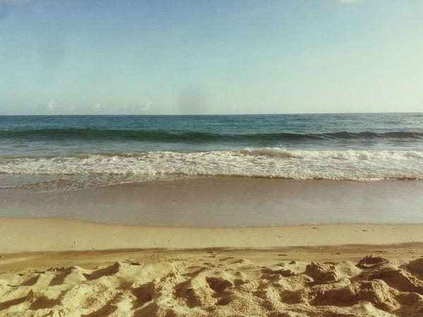 Playa parguito Beach Photography Playazo Venezuela 🌴🌊