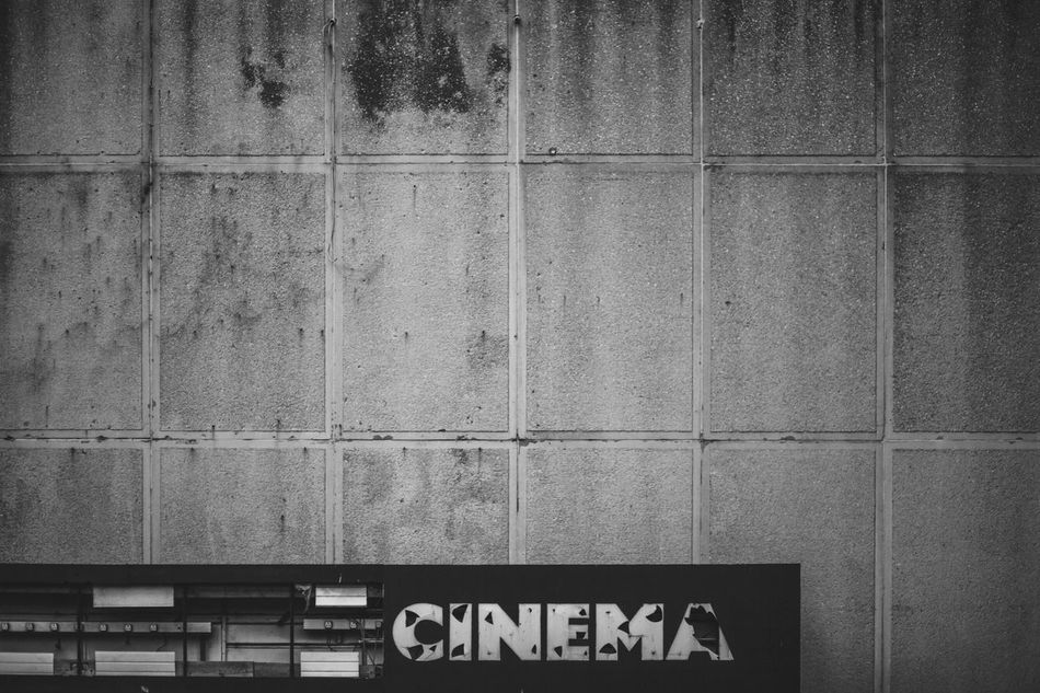 Beautiful stock photos of cinema,  Architecture,  Arts Culture And Entertainment,  Broken,  Cinema