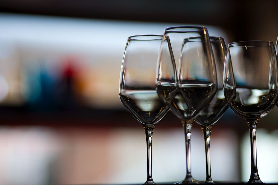 Beautiful stock photos of wine, Alcohol, Alcoholic Drink, Close-Up, Day
