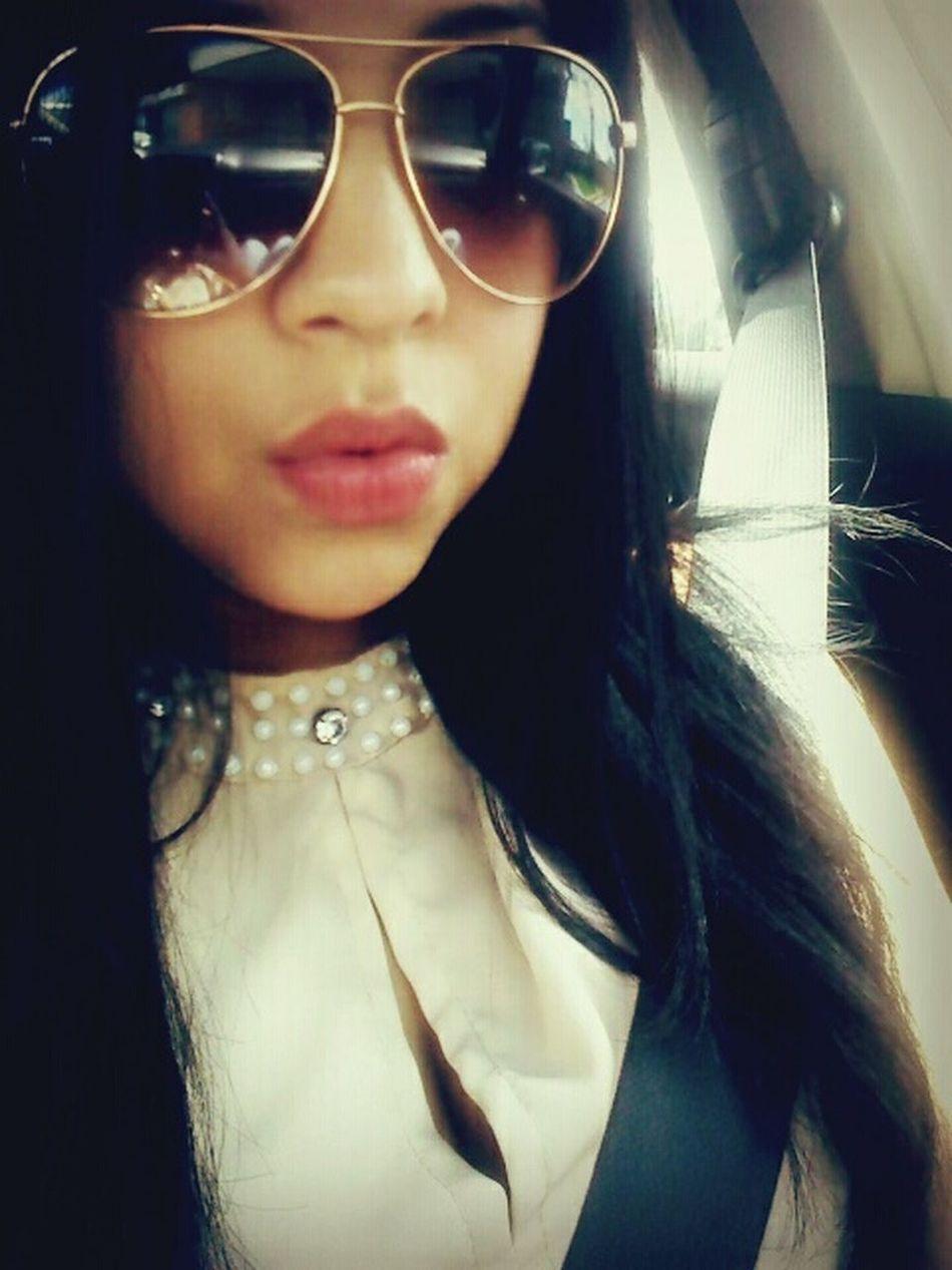 Mas dias así porfa👊👌🙏 PerfectDays Ride Enjoying KissesForYou 😘 MeGustasTanto 😊A
