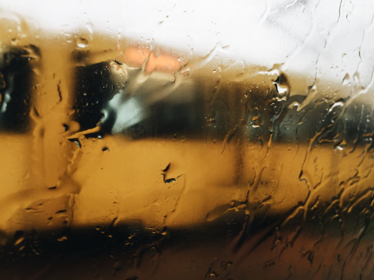Beautiful stock photos of weather, Backgrounds, Close-Up, Day, Focus On Foreground
