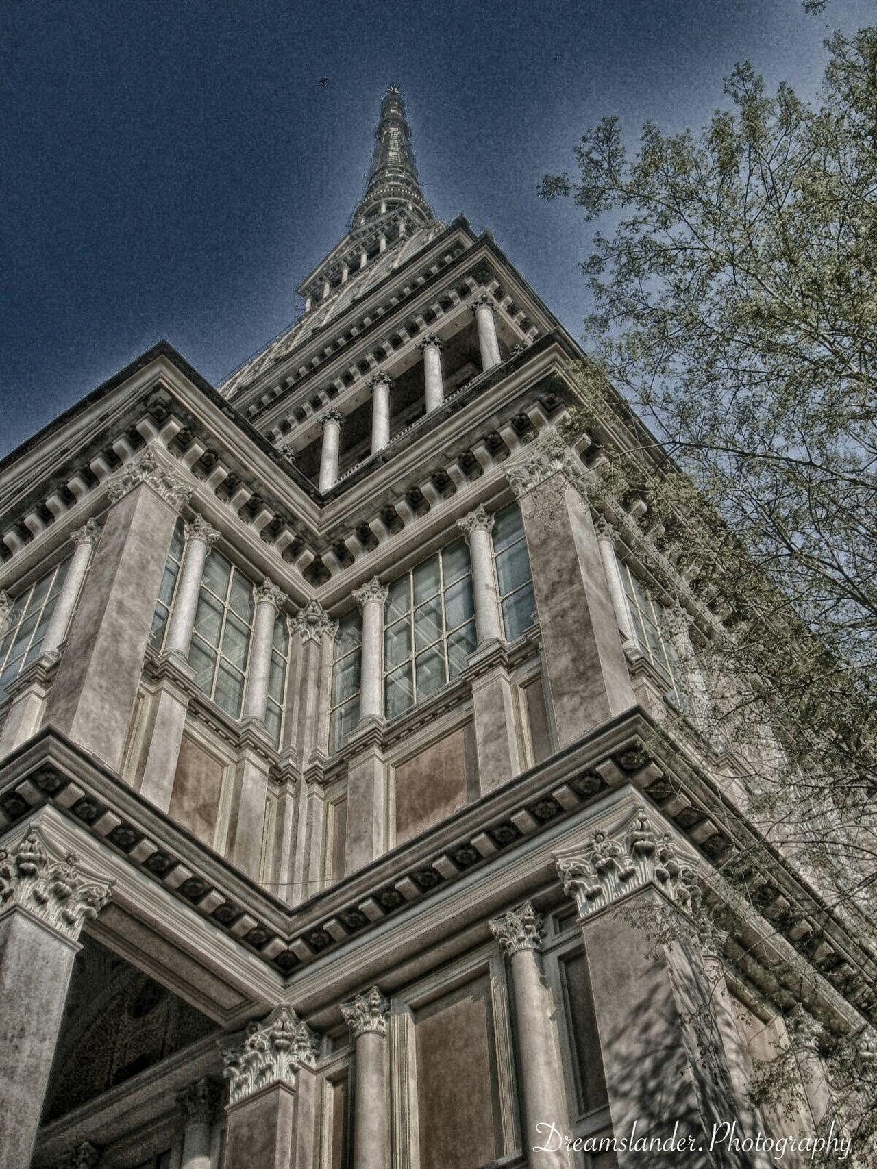 Street Photography Travel Photography Torino , La Mole Architecture Urban Architecture Tower