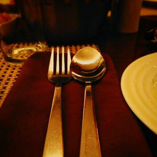 EyeEmNewHere Cousine  Indoors  Reastaurant Foodie Foor_Ready