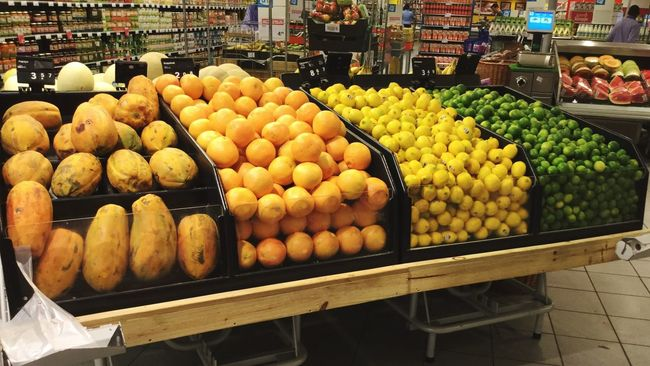 Healthy Food Healty_people Delicious Neverphat Slim Happy Colourful Creator  Best EyeEm Shot ThebestinCuraçao Alberthijn_Supermarket