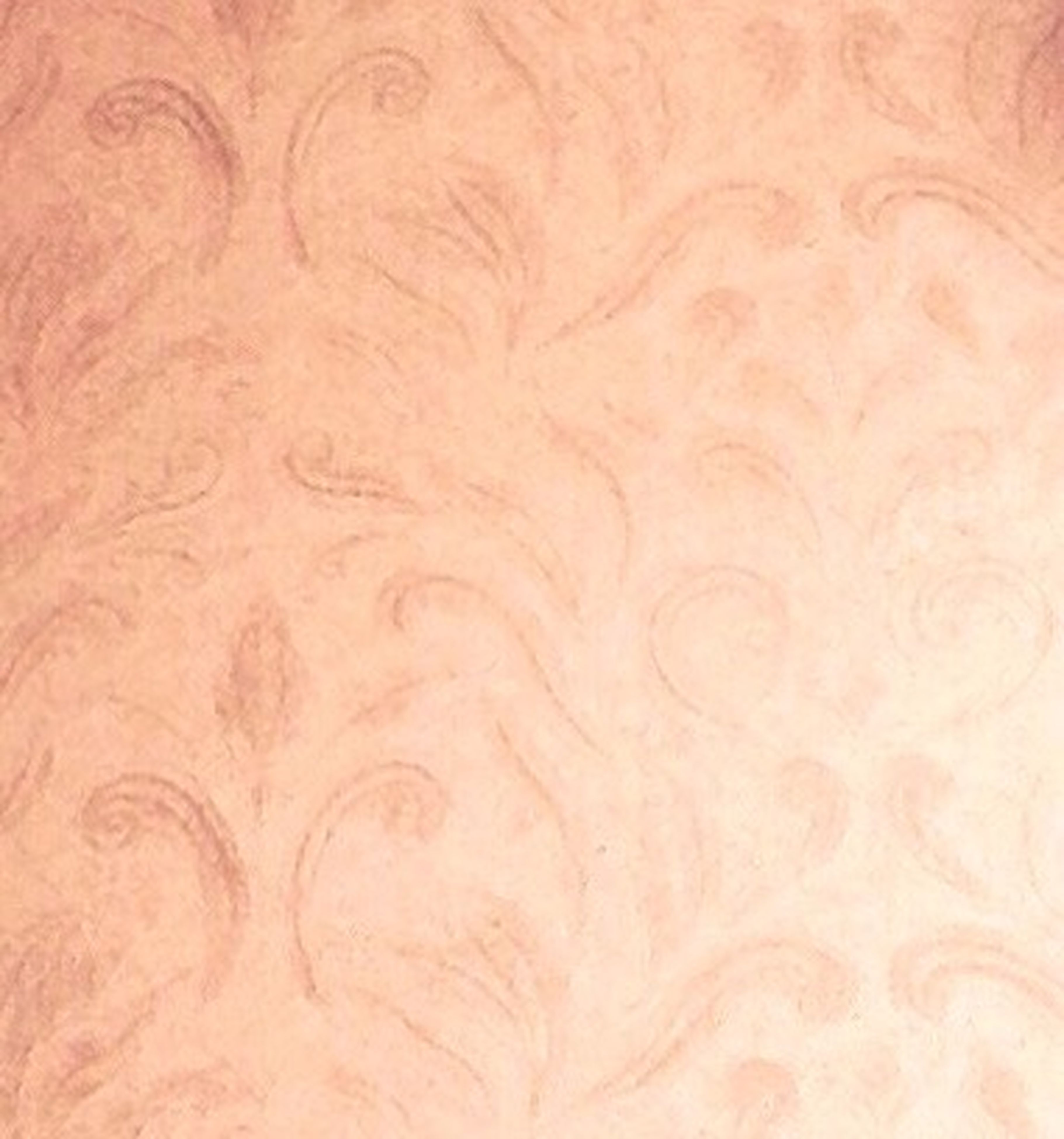 full frame, backgrounds, pattern, indoors, textured, design, close-up, art and craft, art, creativity, detail, no people, abstract, brown, wall - building feature, natural pattern, ornate, day, floral pattern, part of