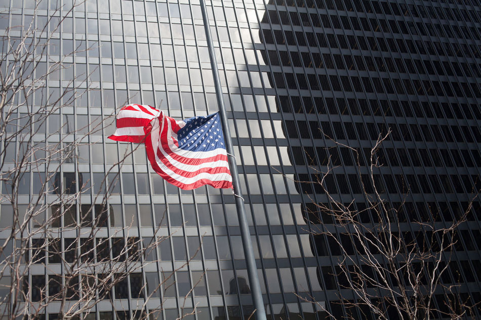 Beautiful stock photos of american flag, American Flag, Architecture, British Culture, Building