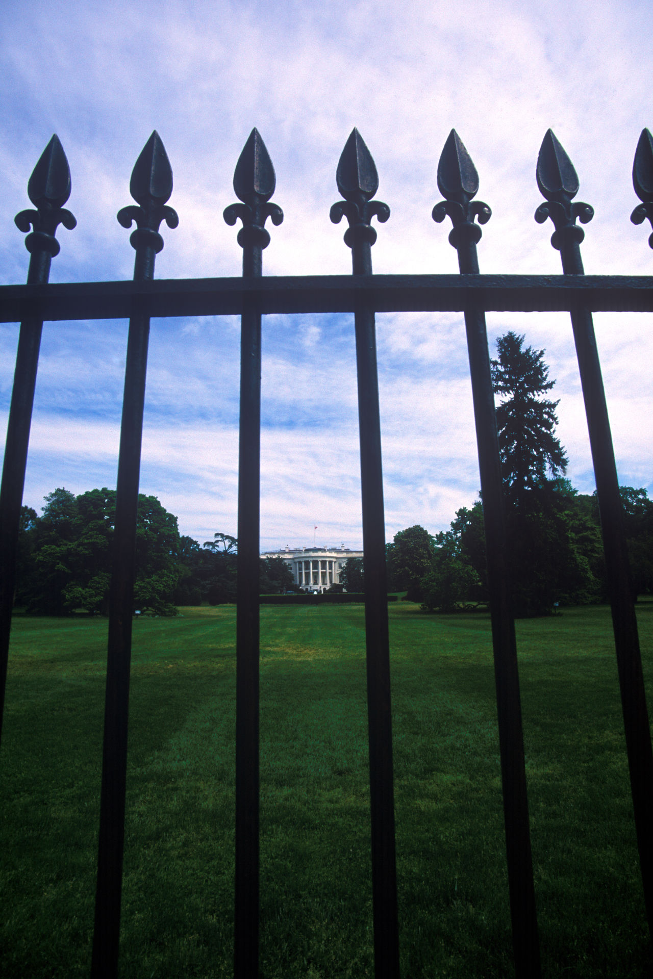 Beautiful stock photos of white house, Architecture, Authority, Building Exterior, Built Structure