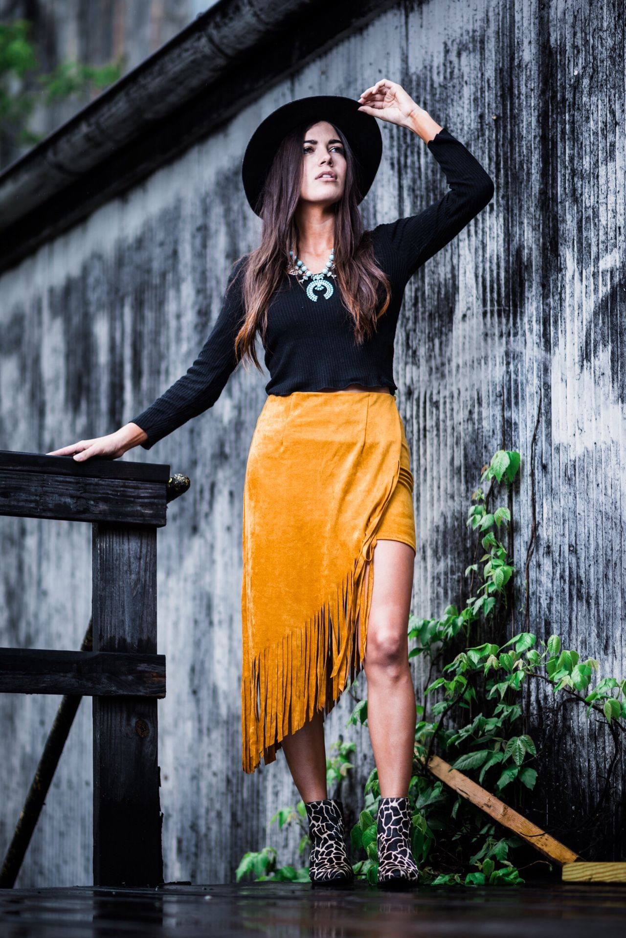 Only Women Beauty One Person Adult One Woman Only Adults Only Fashion Beautiful Woman Beautiful People Fashion Model One Young Woman Only People Young Women Women Long Hair Standing Full Length Young Adult Portrait Human Body Part Theportraitist-2017eyeemawards