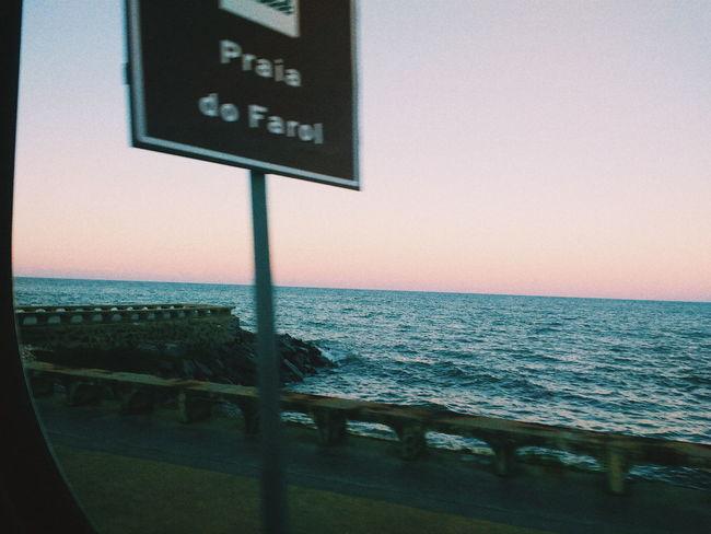 Praia Beach Olinda Sky Sky And Clouds Sunset Beautiful Skyporn Beach Walk Praia Do Farol