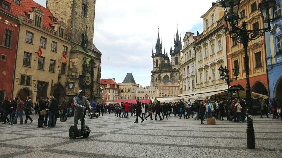 Прага староместская площадь чехия достопримечательность путешествия фото из путешествий Praha Praga Czech Republic Traveling Travel Travel Photography Travelling Staroměstské Náměstí Sightseeing Square площадь