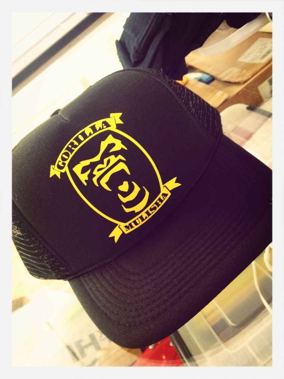First Batch of 24 hats are going for ONLY $10. Once all 24 is sold, prices will go up.