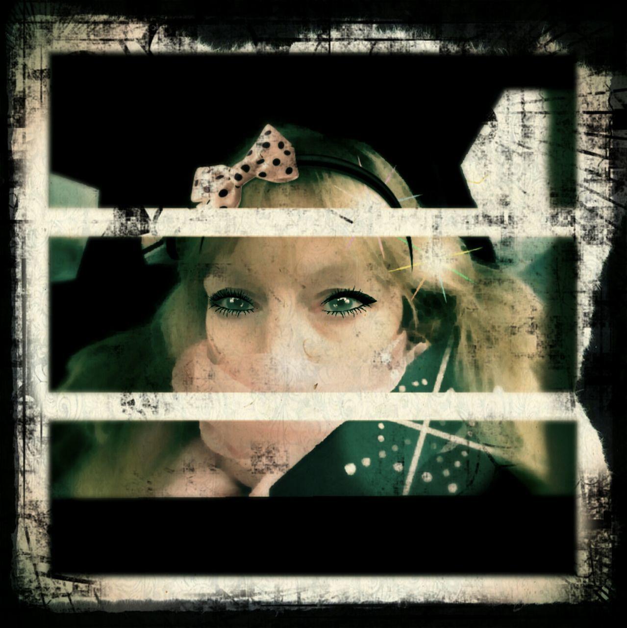 Old, runawaytrain, escaping. Runaway, cold, leavingmyself Creepywindowsunday Getting Creative