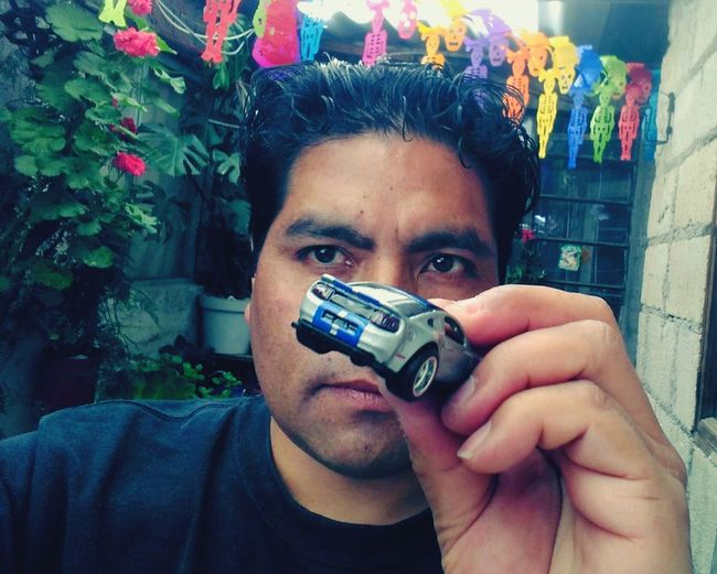 Collector Toluca HotWheels Self Portrait HotWheels Collector Hotwheelsindonesia Diecastphotography Selfies