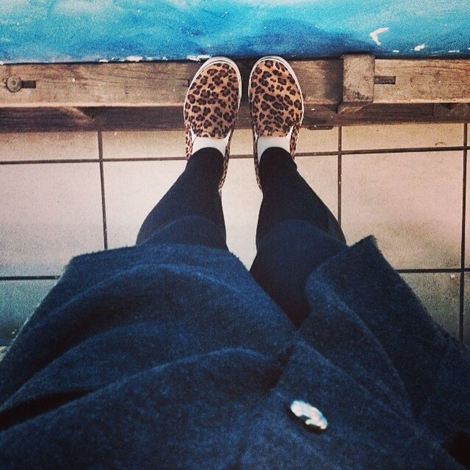 Heheszky Good Night Legs Fashion Pantera Nice Beauty Fashion Top Style Relax Time In Work Monkey Fun Money Up Yee 🐻🐾