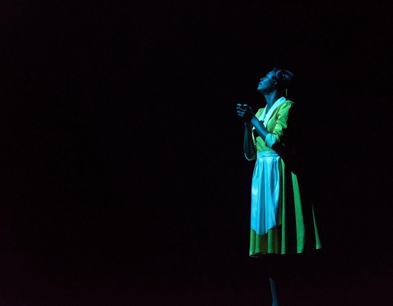 Portrait Of A Woman Studio Shot Beautiful Woman FUJIFILM X-T1 Explore Hk
