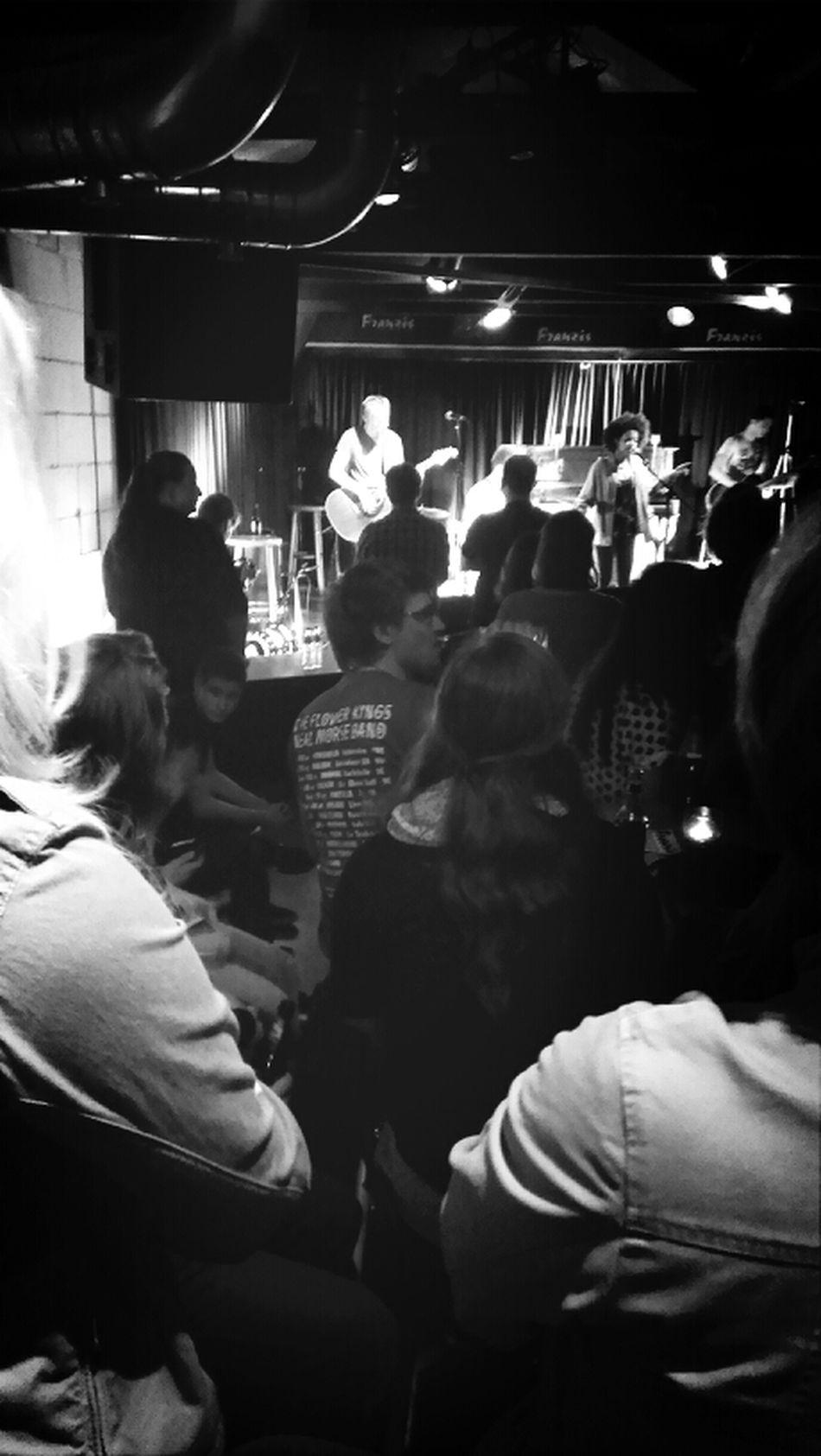 Live Music Wetzlar