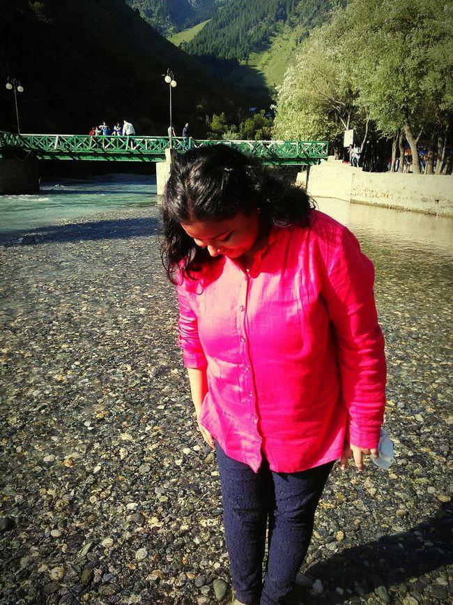 Sissi....going messy Enjoying Life First Eyeem Photo