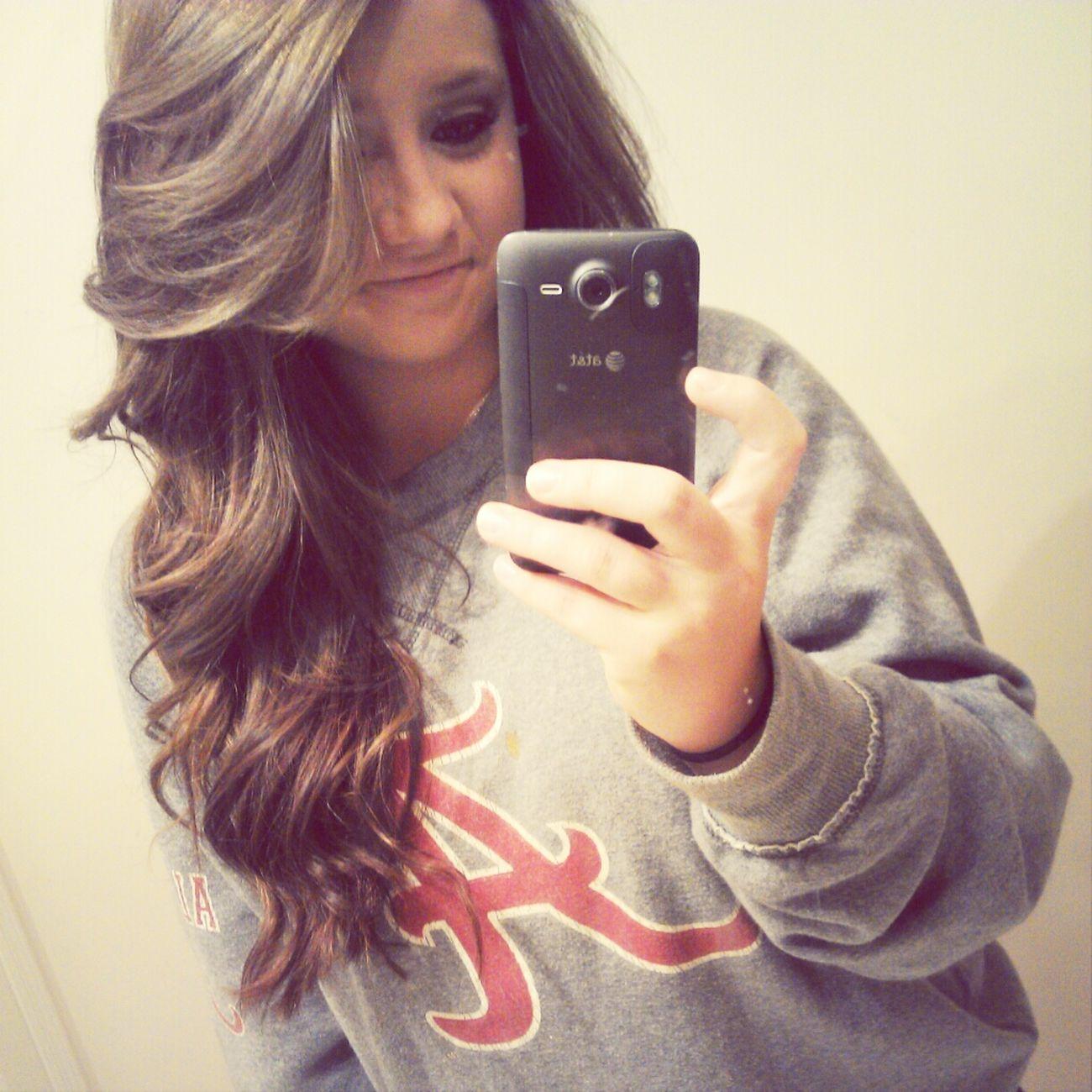 Hair<333