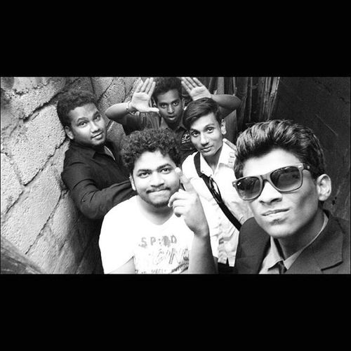 This is what we do after shoot Videoshoot HipHop Kannadigas Spoof Videos Comingsoon