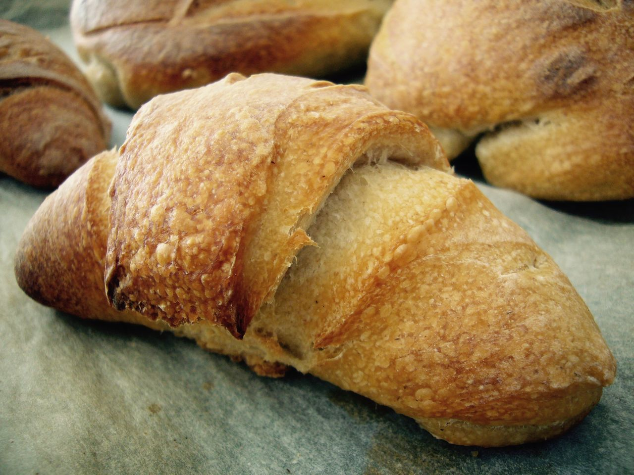 Baked Bread Baking Close-up Delicious Food Food Food And Drink Handmade By Me Healthy Eating Healthy Lifestyle Homemade My Favorite Breakfast Moment Natural Yeast Naturallight Pane Preparation  Ready-to-eat Still Life Temptation Temptation Yeast  Freshly Baked In The Kitchen From Kriszta's Kitchen Panasonic