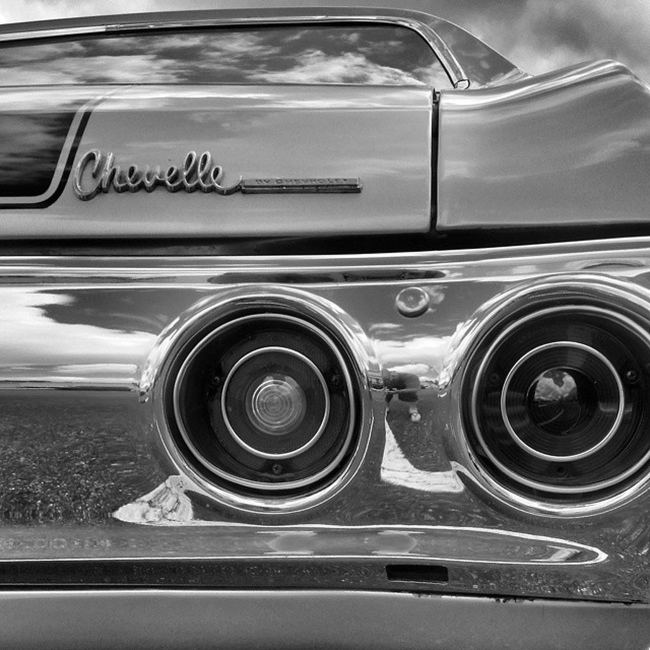 Chevelle Trb_bnw Trb_macro Trb_autozone Autos_of_our_world autoshow car_czars car_crests bnw_life bpa_bnw bpa_hdr hdr_transport jj_transportation jj_unitedstates rustlord_carz shutterbug_collective roadwarrior_hdr roadwarrior_dispatch dirtmerchantautos igcars ic_wheels ptk_vehicles splendid_transport tv_hdr ipulledoverforthis loves_transports rlord_bnw_carz_wheelz