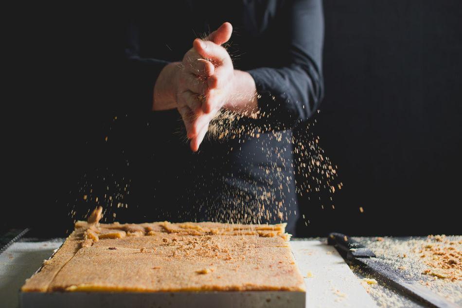 Beautiful stock photos of cake, 30-35 Years, Indulgence, Italy, Vasto