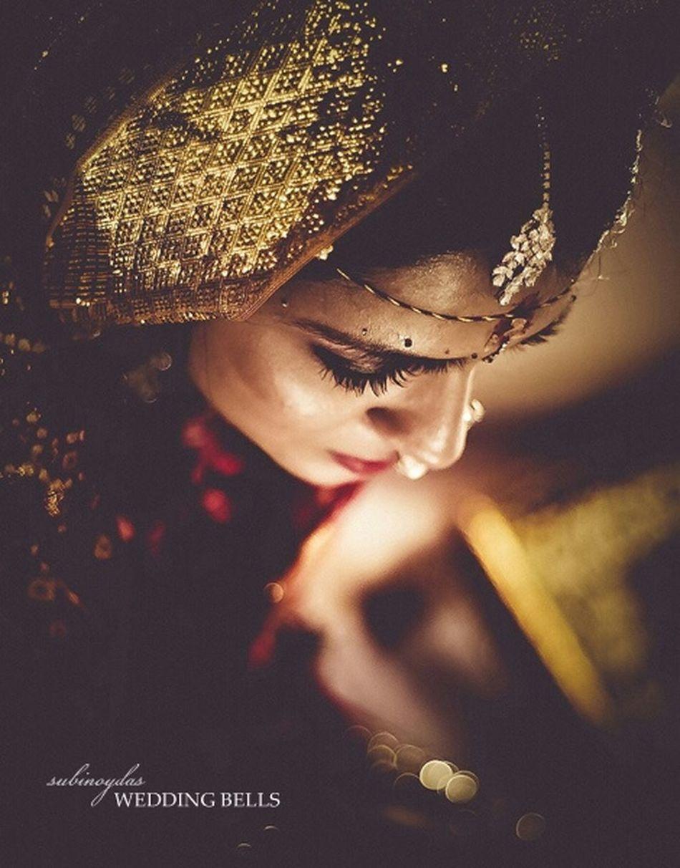 Bride Delhiphotographers Phoro Of The Day Wedding Photography Destinationwedding Subinoy Eye Em India