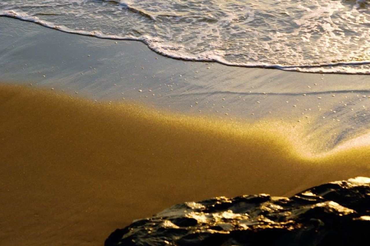 water, no people, sea, nature, day, outdoors, wave, close-up, beauty in nature, power in nature