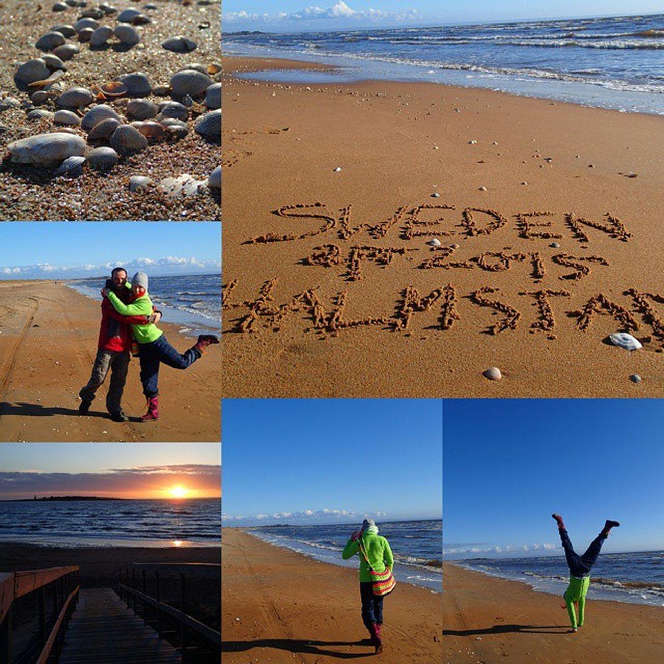 Halmstad Swerige Sweden Wu_sweden Wu_europe Igscandinavia Igsweden Ig_sweden Ig_world Igersbestshot Ig_neverstopexploring Keeponsmiling Lifeisgood Ig_wildplace Ig_exquisite Igglobalclub Maxjoy Loves_united_europe Loves_sweden Loves_natura Seaside Norrona SOREL Radgirlslife Amazingcolors travelgram travelling backpacking PerFeCt daY iN haLmsTad▶expLoriNg arOuNd 🚣🚤🌊🌊🌊