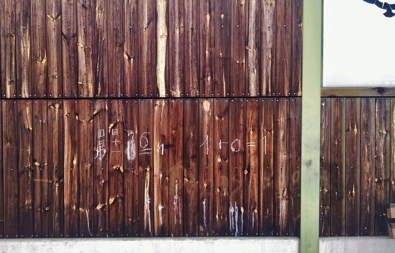 Graffiti Writer 's Maths Homework . Writing On The Walls The Street Photographer - 2015 EyeEm Awards Kids Being Kids Streetphotography Ilovemath From My Doorstep
