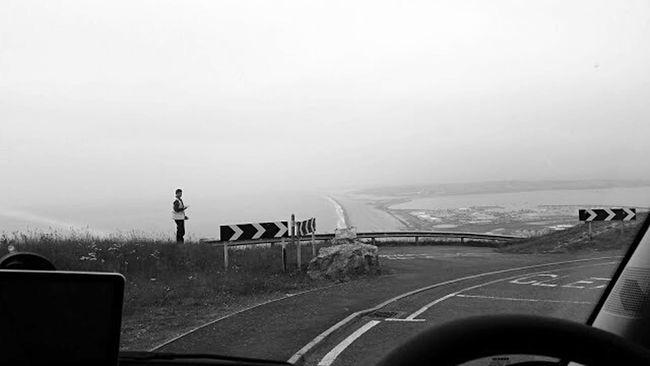 MeinAutomoment Fine Art Photography Easton Uk Isle Of Portland Weymouth Weymouth Harbour Weymouth Dorset Weymouth Beach Hidden Gems  Worker Driver Drive&shot Drive
