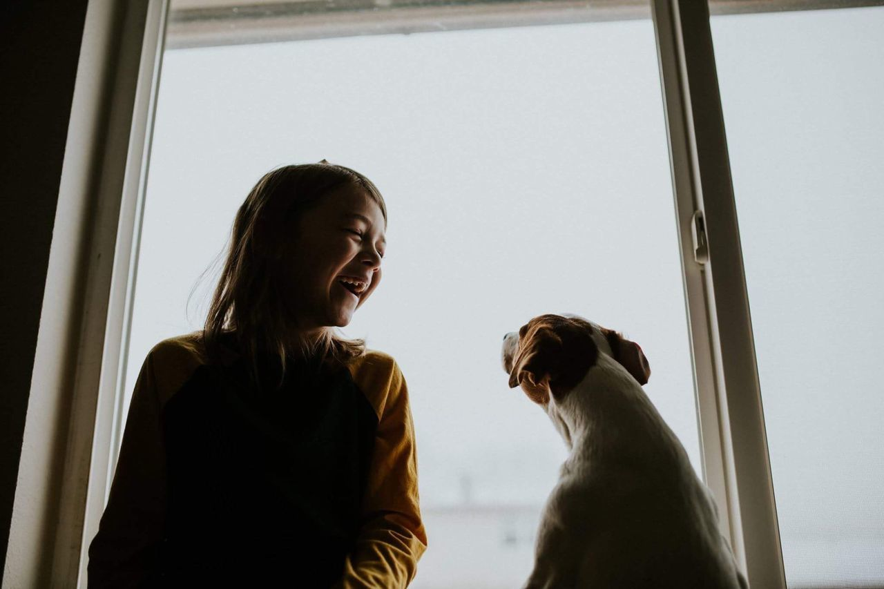Beautiful stock photos of freundschaft, one animal, only women, one person, one woman only