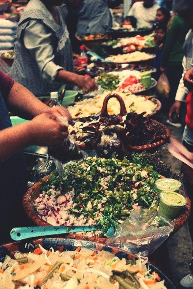 Food , Mexico City.. Amezing Mexico City Djlife CarlosGonmartzTeam